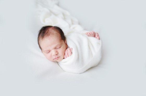 Protetto: Antonio-Servizio Newborn Napoli