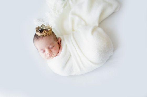 Protetto: Eva-Servizio Newborn Gift Card