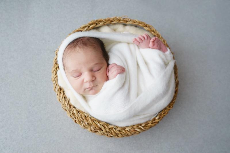 foto newborn napoli