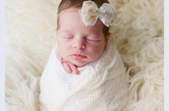 Protetto: mariasole servizio newborn napoli