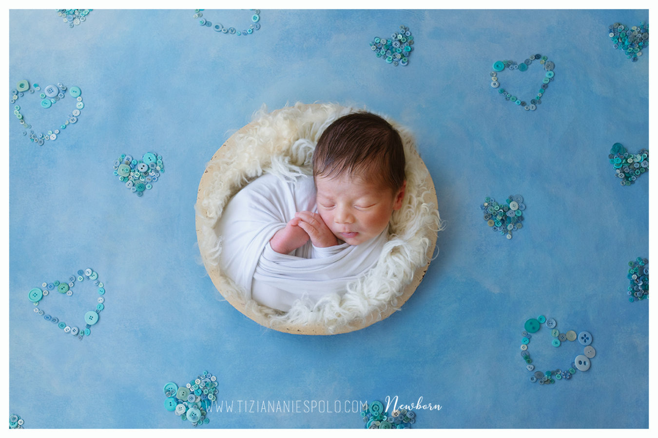 Fotografa Newborn Maternity Battesimi Comunioni Napoli