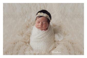 top 5 Potato sack – Fotografa Newborn Napoli