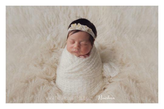 fotografia di newborn a napoli