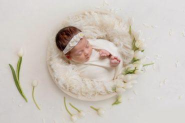 Recensione: Servizio Fotografico Newborn Ostia