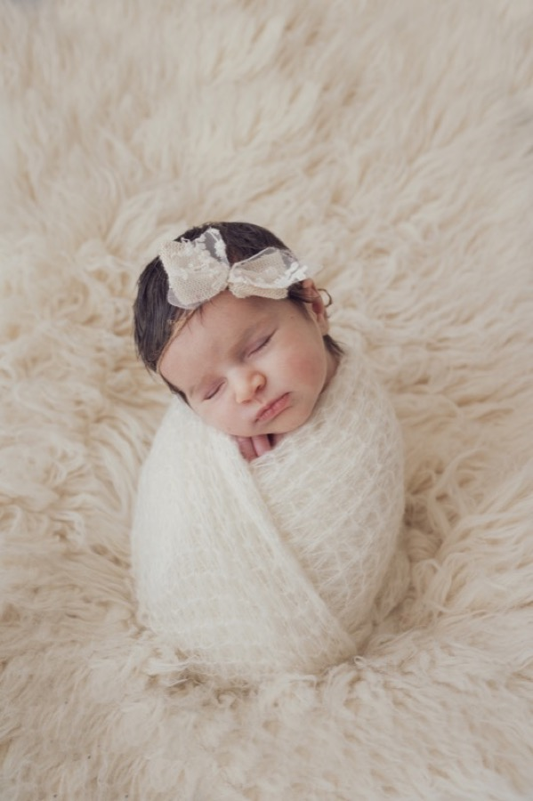 fotografa newborn aversa