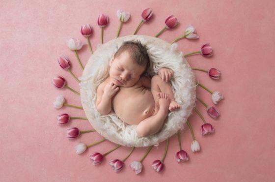 Protetto: Beatrice newborn napoli