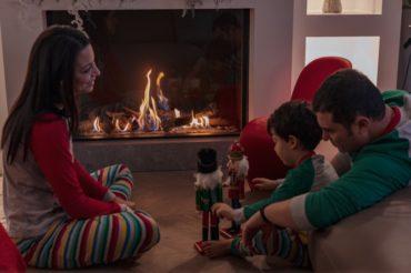 Covid: a Natale puoi…