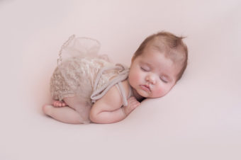 TOP 5 Foto Newborn Napoli | Ottobre
