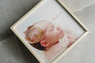 Protetto: Francesca – Newborn Studio 31.1.2020