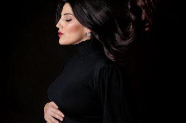 Protetto: Elvira S. Maternity 31.1.2020