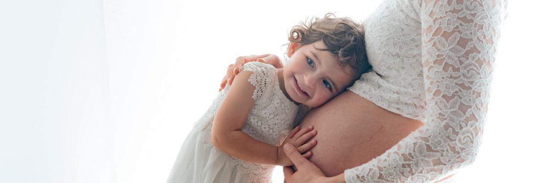 Protetto: AnnaMaria – Maternity + Newborn a domicilio