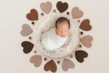 Protetto: Riccardo: Newborn a domicilio 13.2.2020