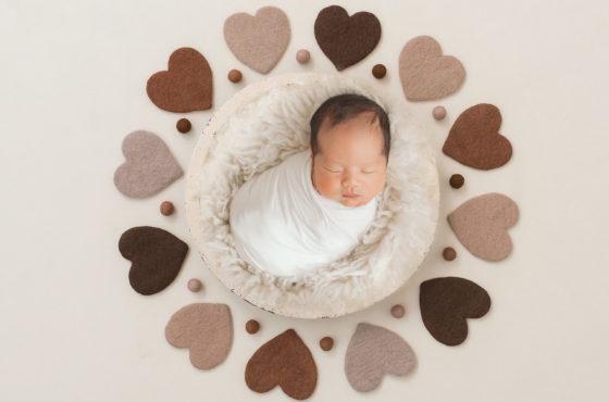 Protetto: Riccardo: Newborn a domicilio 22.2.2020