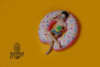 Protetto: Elvira – Summer Party