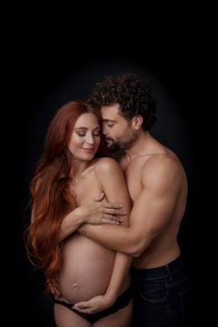 Maternity e newborn