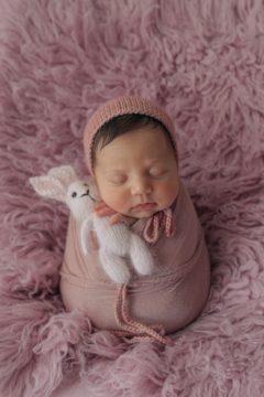 cerco fotografo new born