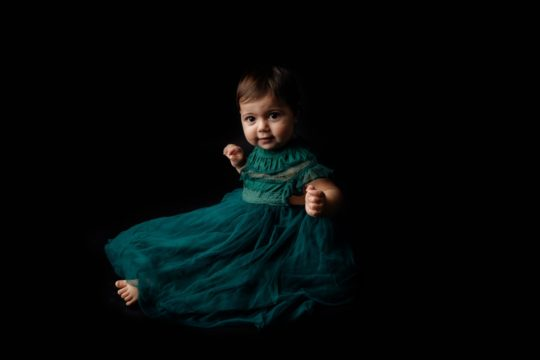 fotografa baby napoli