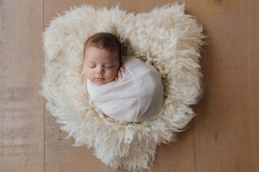 Protetto: Roberta Calemme – Vinvenzo Newborn Scaldacuore