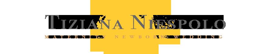 Protetto: Imma Tummolillo – MariaVittoria Newborn Family